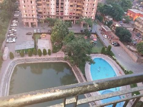 3 BHK Flats & Apartments for Rent in Topsia, Kolkata