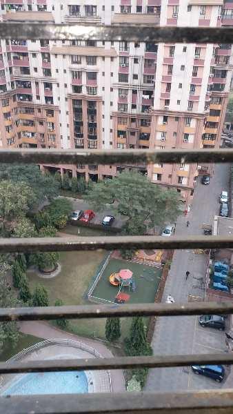 6 BHK Flats & Apartments for Sale in Topsia, Kolkata