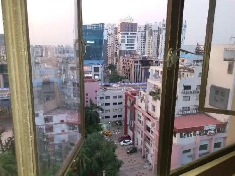 4 BHK Flats & Apartments for Sale in Topsia, Kolkata