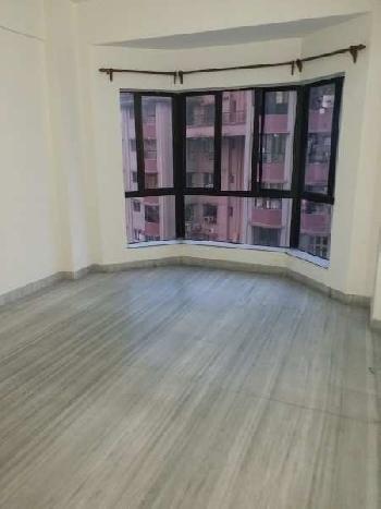 7 BHK Flats & Apartments for Sale in Topsia, Kolkata