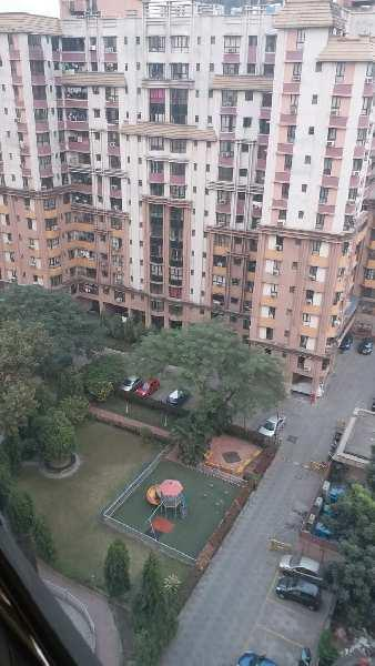 10+ BHK Flats & Apartments for Sale in Kolkata
