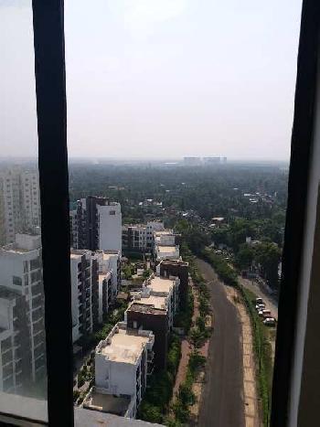 3 BHK Flats & Apartments for Sale in Batanagar, Kolkata