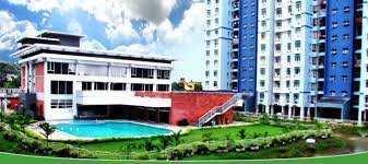 3 BHK Flats & Apartments for Sale in BL Saha Road, Kolkata