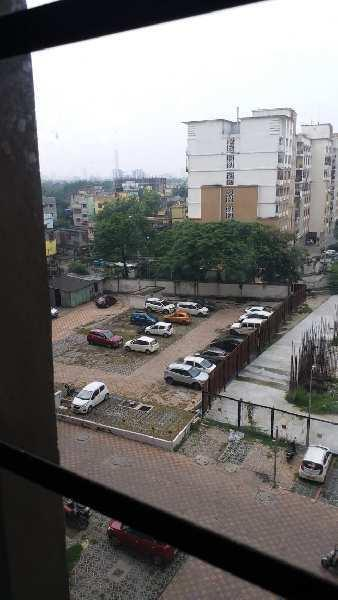 3 BHK Flats & Apartments for Rent in E M Bypass, Kolkata