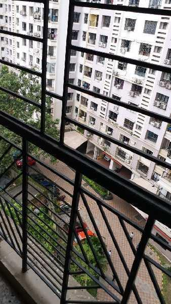 3 BHK Flats & Apartments for Sale in Kolkata