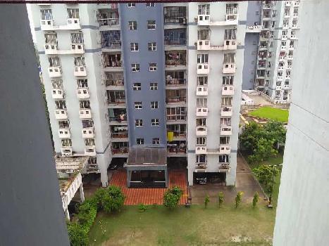 3 BHK Flats & Apartments for Sale in B. L. Saha Road, Kolkata