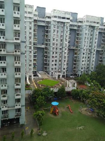 3 BHK Flats & Apartments for Sale in B. L. Saha Road, Kolkata