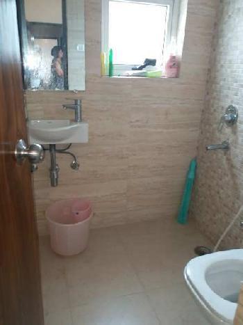 2 BHK Flats & Apartments for Rent in Bhavanipur, Kolkata