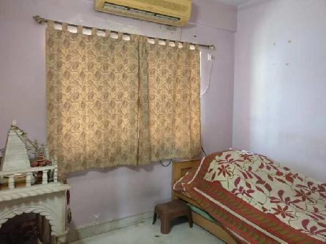3 BHK Flats & Apartments for Sale in South Avenue, Kolkata