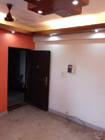 3 BHK Flats & Apartments for Rent in BL Saha Road, Kolkata