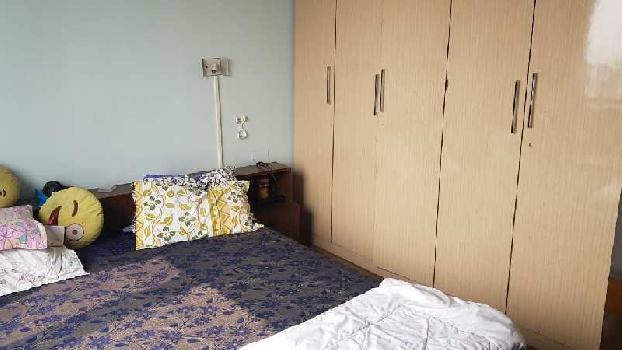 3 BHK Flats & Apartments for Rent in Anandapur, Kolkata