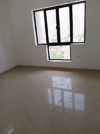 3 BHK Flats & Apartments for Rent in Tangra, Kolkata