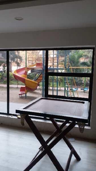 3 BHK Flats & Apartments for Rent in Tangra, Kolkata
