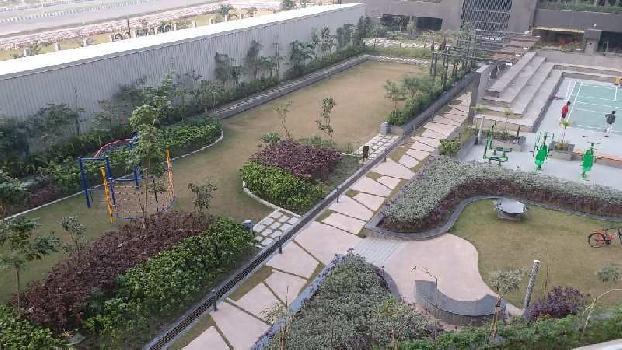 3 BHK Flats & Apartments for Sale in Salt Lake, Kolkata