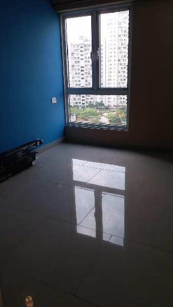 3 BHK Flats & Apartments for Rent in Rajarhat, Kolkata