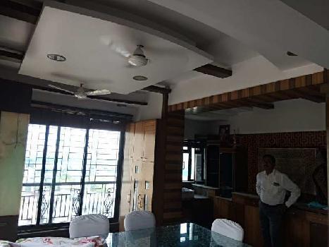 5 BHK Flats & Apartments for Sale in Topsia, Kolkata