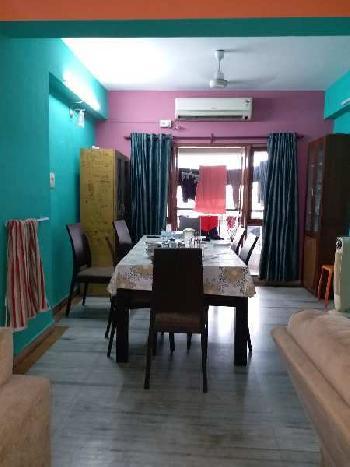 4 BHK Flats & Apartments for Rent in Topsia, Kolkata