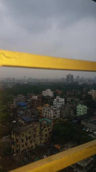 3 BHK Flats & Apartments for Sale in Tangra, Kolkata