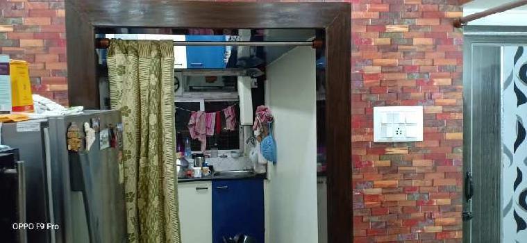 3 BHK Flats & Apartments for Sale in Jessore Road, Kolkata