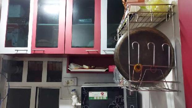 2 BHK Flats & Apartments for Sale in New Alipore, Kolkata