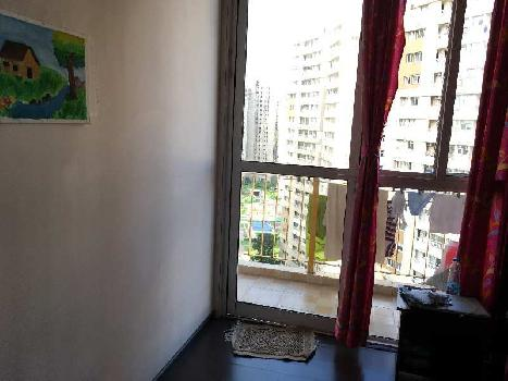 3 BHK Flats & Apartments for Rent in New Town, Kolkata