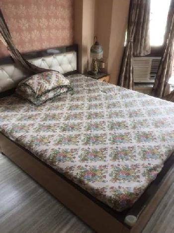 3 BHK Flats & Apartments for Sale in Topsia, Kolkata
