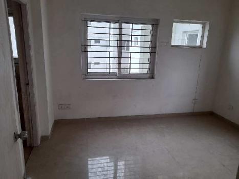 3 BHK Flats & Apartments for Sale in Maheshtala, Kolkata