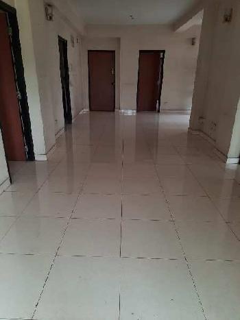 3 BHK Flats & Apartments for Sale in Park Circus, Kolkata