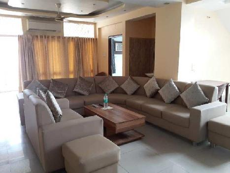 4 BHK Flats & Apartments for Rent in New Town, Kolkata