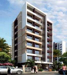 Apartments  in Kalyan west