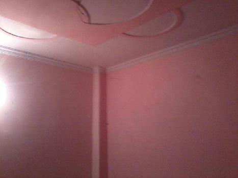 1 BHK Builder Floor for Sale in Shakarpur, Delhi
