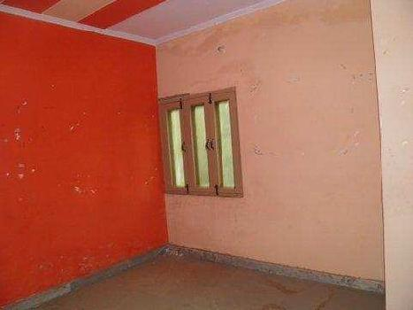 3 BHK, Builder Floor For Sale in Shakarpur Near Laxmi Ngr Metro, Delhi East
