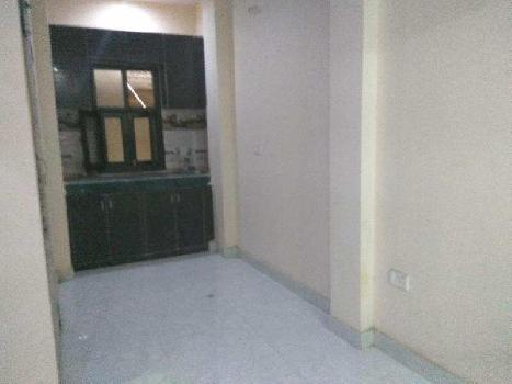 Office for slae near laxmi  nagra metro
