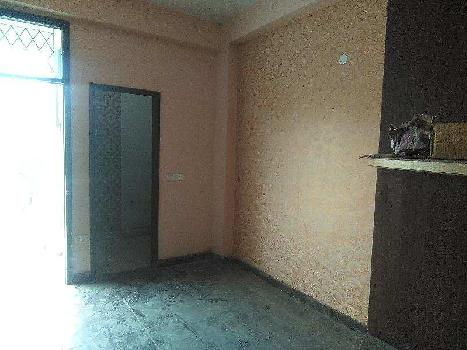 2 BHK Builder Floor for Sale in Sector 1, Ghaziabad