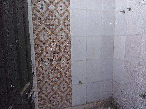 2 BHK Builder Floor for Sale in Sector 1, Ghaziabad