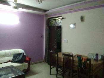Residential Land for Sale in B3/8, Christian Nagar
