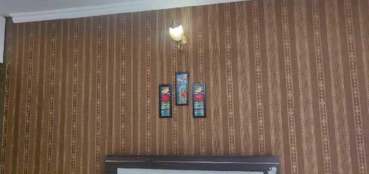 2BHK Independent Floor for Sale In Shakarpur