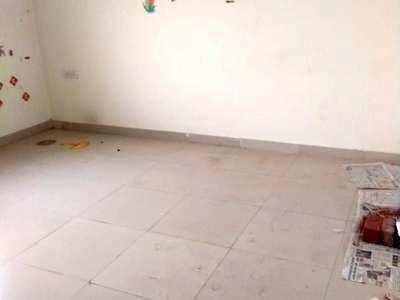 1BHK Builder Floor for Rent In Shakarpur