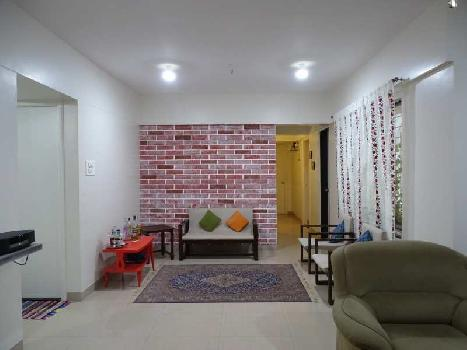3BHK flat for Sale on Baner-Pashan Link Road
