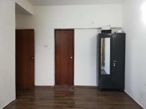 Spacious 2BHK flat for Sale in Megapolis, Hinjewadi