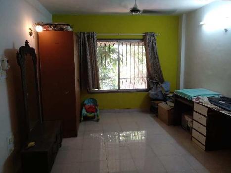 6 bedroom Garden Duplex for Sale in Pimple Saudagar