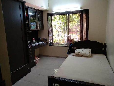 6 bedroom Garden Duplex for Sale in Pimple Saudagar