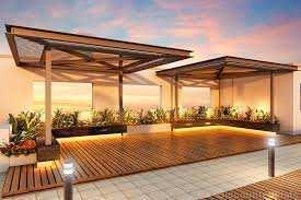 Spacious 2BHK flats in Wakad