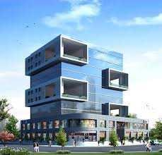 Shop for Sale in Hinjewadi