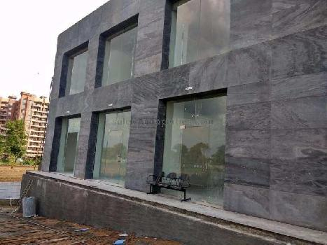 1004 Sq.ft. Commercial Shops for Rent in Hinjewadi, Pune
