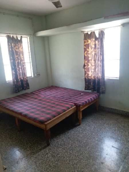 3BHK Flat on rent in Aundh