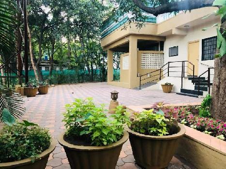 4BHK Bungalow for Rent in Yeshwantnagar.
