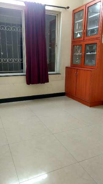 2BHK flat for Sale in Pimple Saudagar