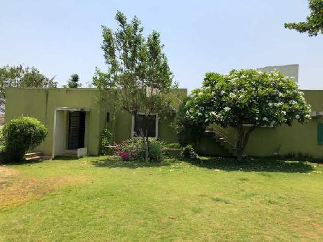 Farmhouse for Sale in Talegaon