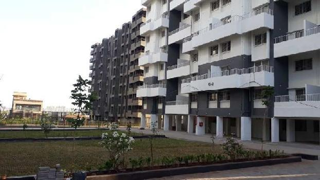 1BHK Apartments for Sale in Talegaon